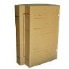 供应信封,档案袋,手挽袋,纸袋印刷feflaewafe