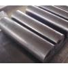 厂家直销 耐高温   耐磨   耐油供应橡胶片