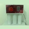供应IC饮水机