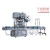 供应CHY-C型双排直线防腐灌装机
