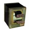供应低压大电流变压器|点焊机用大电流水冷变压器