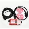 供应VCM原厂福特IDS汽车电脑解码系统 马自达检测设备 捷豹路虎诊断仪