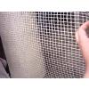 供应玻纤网格布