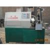 供应全自动切管机,cnc气动切管机,液压切管机,金属切割机