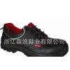 供应8858工业安全鞋