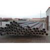 供应河北大口径无缝钢管厂,大口径钢管价格