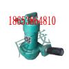 供应FQW16-15风动潜水泵,潜水泵批发