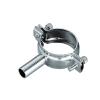 供应沈阳不锈钢管件,不锈钢管支架,不锈钢管托