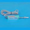 供应高精密电子尺 直线位移传感器 广州电子尺厂家