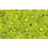 果干 蜜饯类供应 猕猴桃干价格 散装猕猴桃干批发