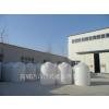 供应塑料水箱,蓄水容器,塑料大桶