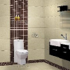 南昌厨房专用瓷砖,卫生间装修卫浴建材批发-南昌金鹏建材feflaewafe
