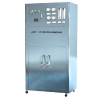 供应食品、饮料全不锈钢反渗透直饮水处理设备