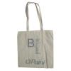 特价供应 定制天然环保购物袋 棉布购物袋
