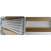 供应LED灯管包装 T8/T10灯管包装