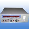 供应400HZ电源AF400-11002