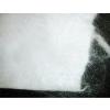 供应复合土工膜、防渗土工膜,复合防渗膜