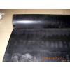 供应防渗第一品牌EVA防水板、HDPE防水板
