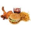 供应汉堡加盟 汉堡店 汉堡肉 汉堡做法 汉堡怎么做 炸鸡怎么做
