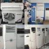 青岛废旧锅炉回收公司/锅炉.设备.回收;青岛市众城物资