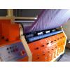 供应:全自动毛巾布压纹机、布料压纹机
