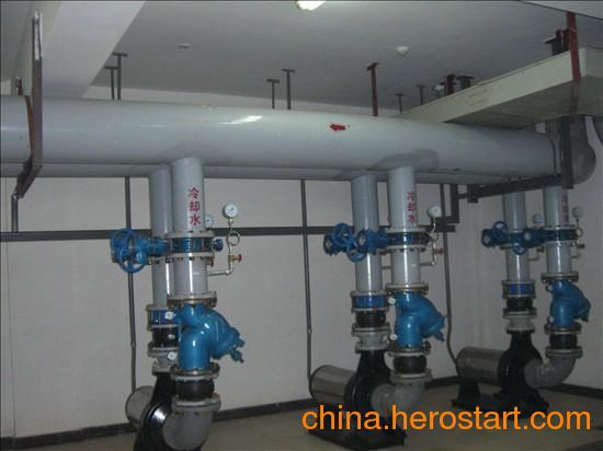 供应循环冷却水用涂塑管|循环水用涂塑管
