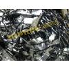 供应铝箔纸硫酸铁锂分离铝箔纸碳黑分离