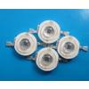 供应LED1W940红外线发射管大功率LED