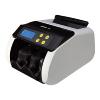 供应科密D6200C新国标点钞机/免调整自适应/高性价比