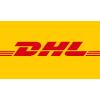 供应扬州dhl国际快递中外运敦豪快递公司D H L快递公司