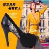 2013时尚淑女款女鞋 时尚高跟鞋 厂价直销feflaewafe