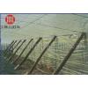 供应厂家直供温室大棚用做压膜塑钢线 是代替铁丝的最佳选择