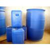 供应温州有机硅防水剂