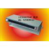 供应电子类消除静电器/消除静电设备/消除静电除尘离子风机?