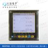 供应PD800H-F44 现货;三达电子PD800H-F44多功能电力仪表