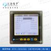三达供应PD800H-M14 多功能电力仪表||三达特价PD800H-M14