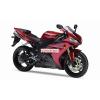 供应雅马哈YZF-R1摩托车