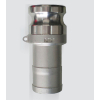 供应不锈钢304 16MPaE型快速接头作用,型号,铝合金快速接头