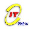 学企业或家庭办公文秘,到重庆因特尔电脑学校!feflaewafe