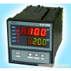 供应0-10V输入转速表 变频器专用转速表