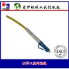 供应LC单模单工光纤跳线