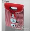 供应环保手提袋|饰品袋生产厂|礼品袋定做|魔术贴纸袋