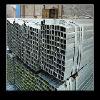 2013年最大的云南钢材供应商,供应优质云南方管feflaewafe