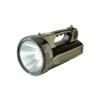 供应CH568超高亮度氙气灯  LED