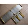 供应PVC帐篷焊接模具