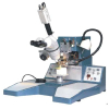 供应超声波铝丝压焊机WL2100