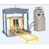 供应TSY系列窨井盖专用压力试验机(厂家直销试验机)