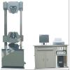 供应WAW系列钢绞线专用试验机(厂家直销试验机)