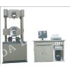 供应WAW系列微机控制电液伺服万能材料试验机(厂家直销万能试验机、万能机)