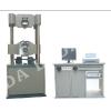 供应WEW系列屏显式万能试验机(厂家直销万能试验机、万能机)